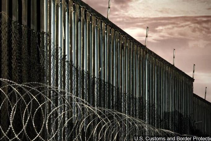 Will US Senate pass a resolution blocking Trump's border emergency declaration?