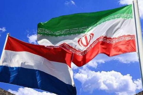 Will the Netherlands expel Iranian diplomats?