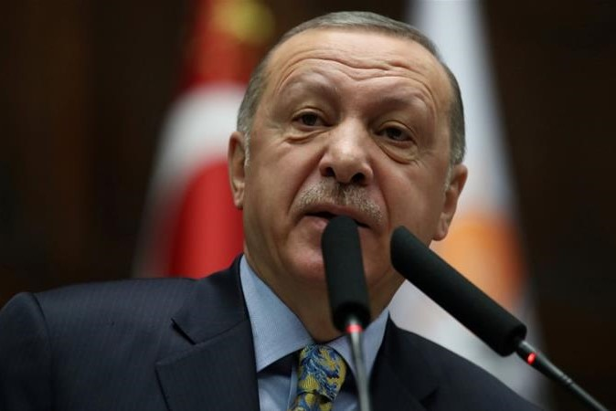 Will Australia recall its ambassador from Turkey?