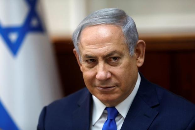 Will Netanyahu's Likud party gain the majority in legislative elections?