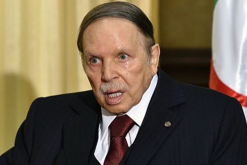 Will Abdelaziz Bouteflika be declared unfit to rule?