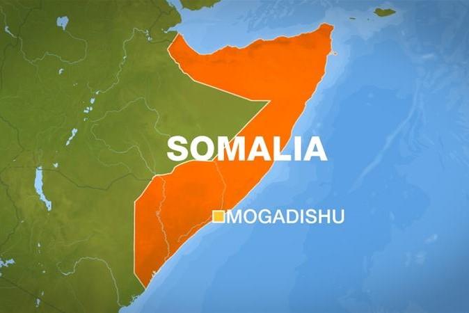 Will al-Qaeda take responsibility for Mogadishu attack?