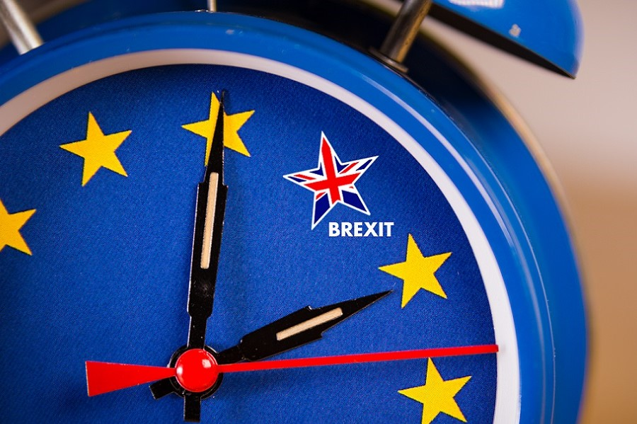 Will EU leaders agree on another Brexit delay?