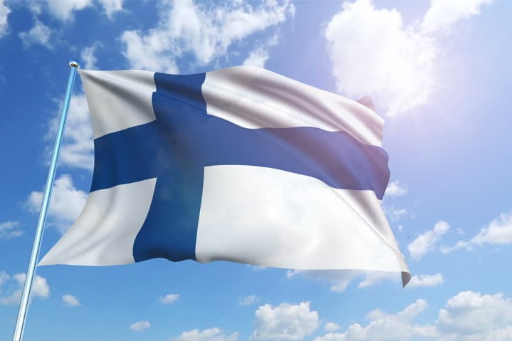 Will Finland form a coalition government?