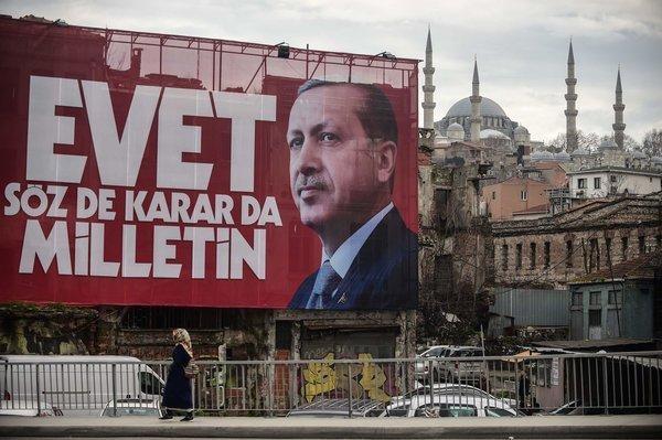 Will Istanbul rerun municipal election?