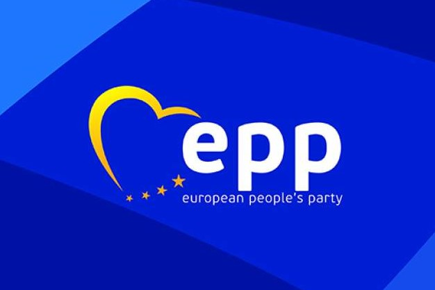 Will EPP gain the majority in Europarliament elections?