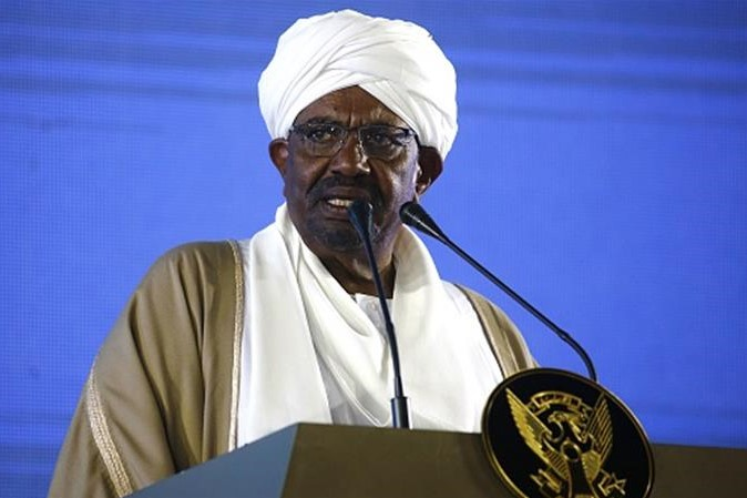 Will conflicting sides in Sudan agree on a transitional authority?