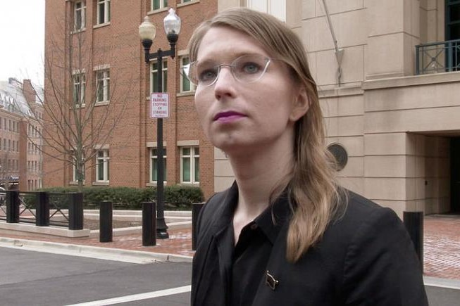 Will Chelsea Manning ignore grand jury subpoena?