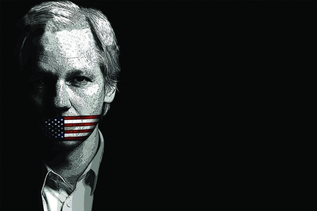 Will the UK extradite Assange to Sweden?