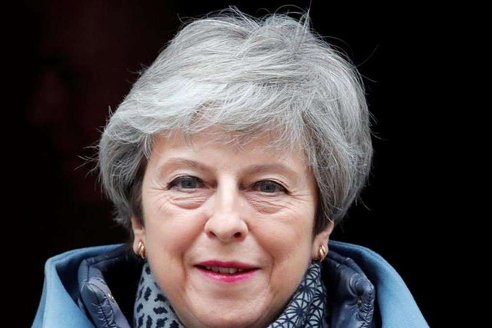 Will Theresa May resign over parliamentary pressure?