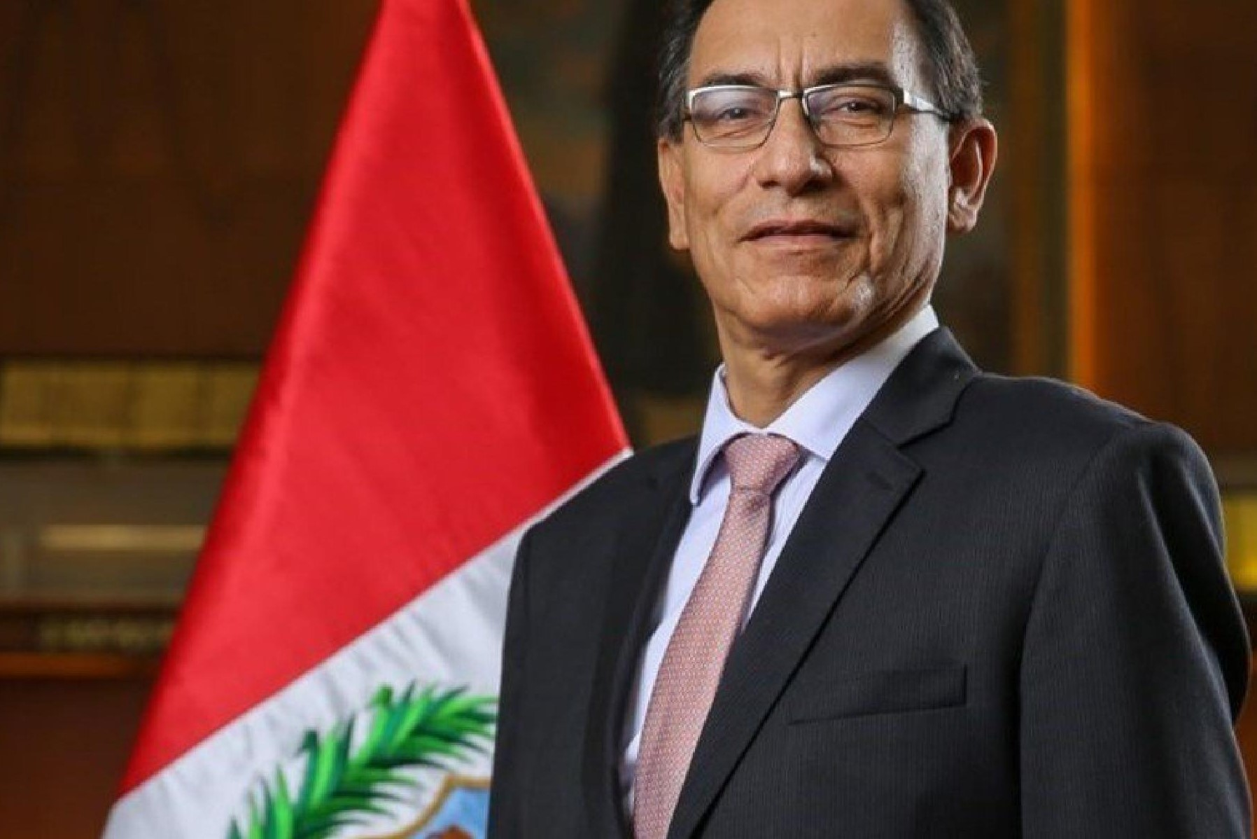 Will Peru's President dissolve Congress?