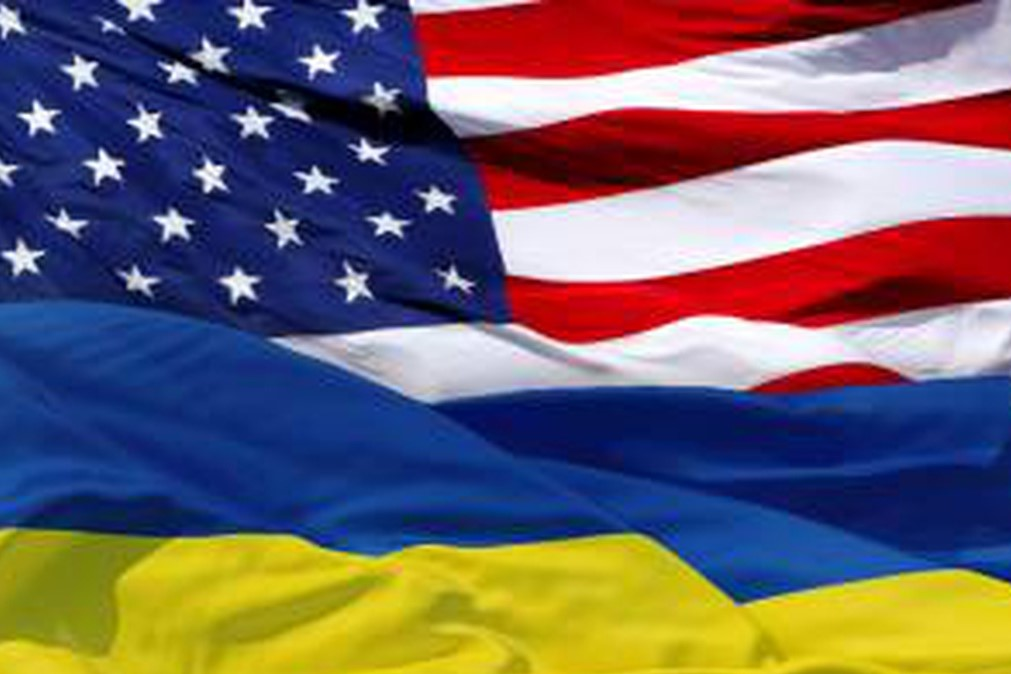 Will Ukraine become US non-NATO ally?