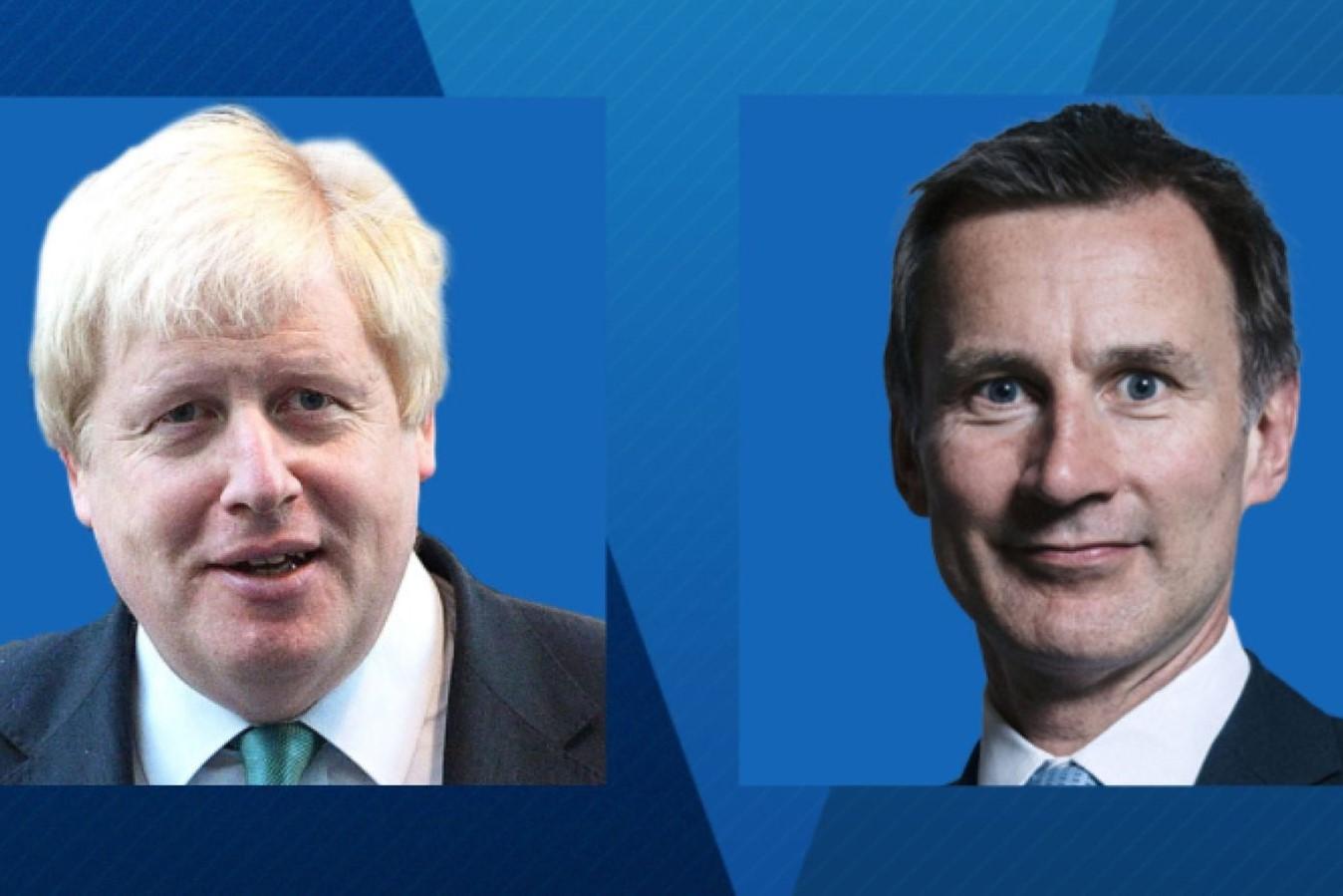 Will Boris Johnson become UK's next prime minister?