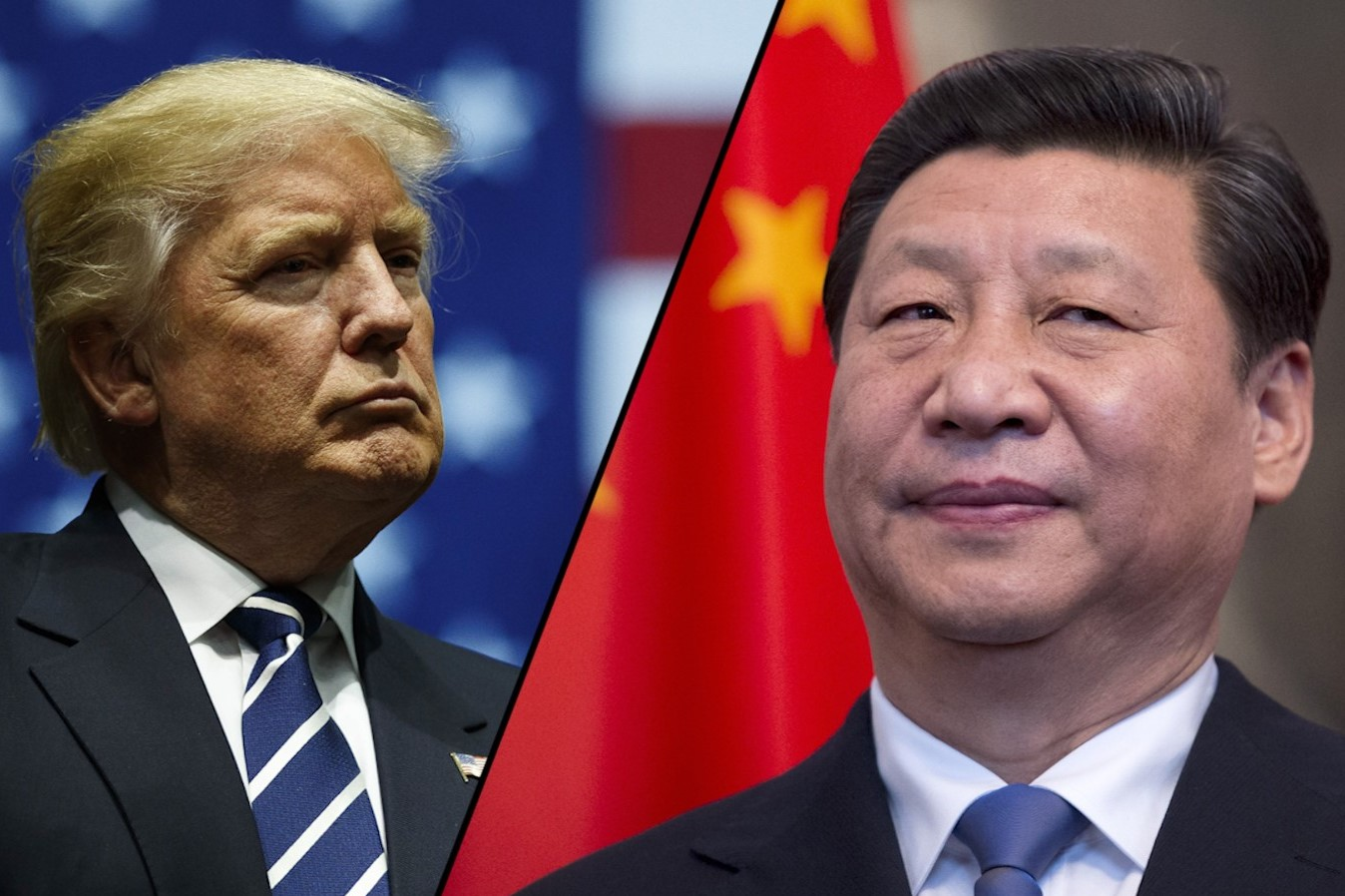 Will US-China trade talks restart?