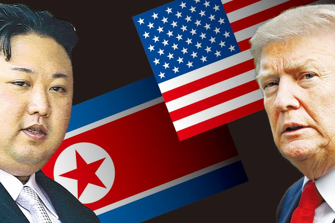 Will US-North Korea talks resume by mid July?