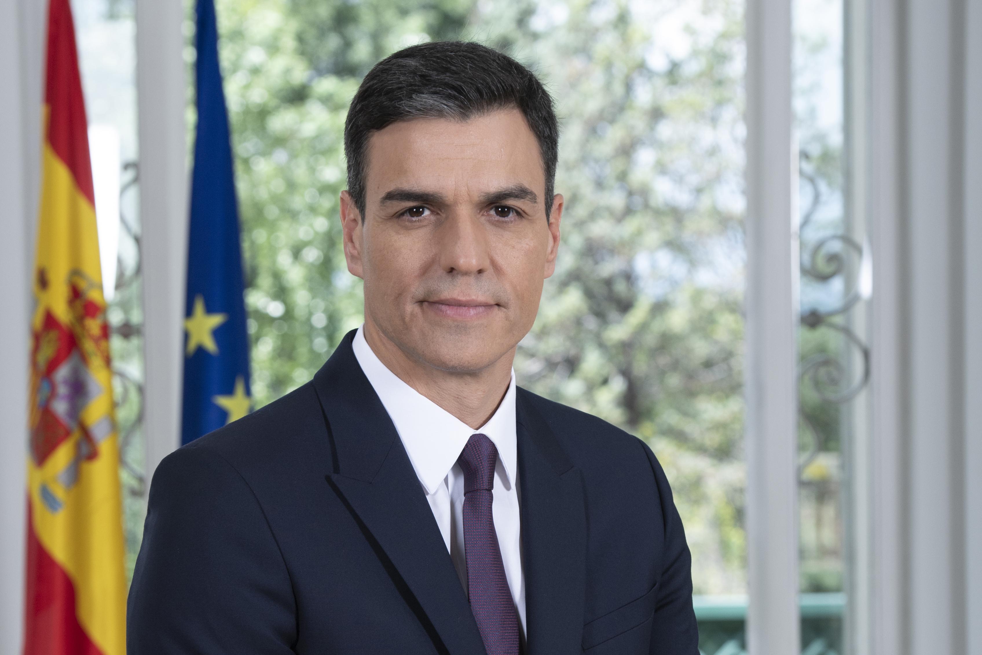 Will Pedro Sanchez win first investiture vote?