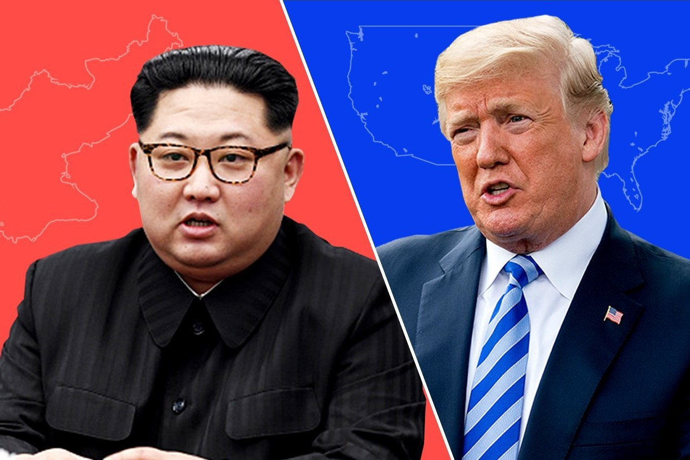 Will Trump and Kim set a new meeting?