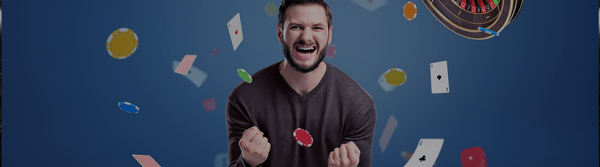 fair go casino mobile