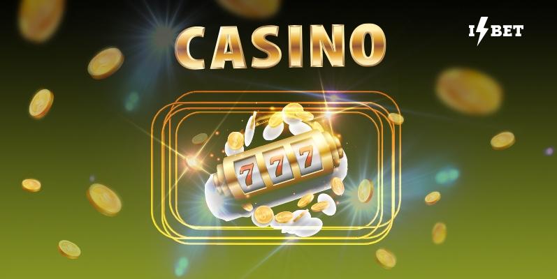 Casino $150 Weekly Bonus