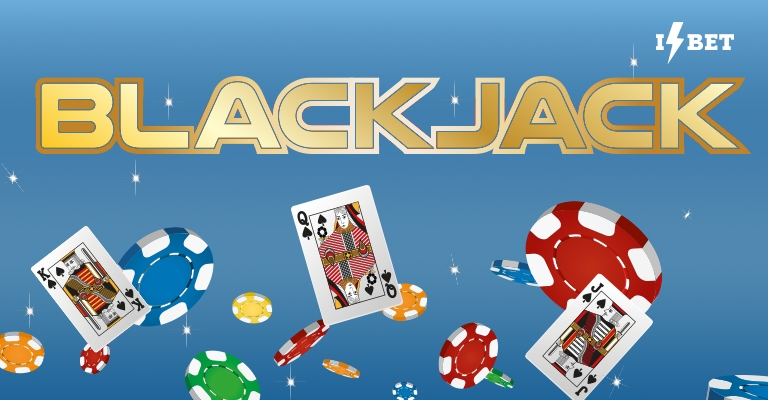 """Big Monday"" Blackjack Tournament"