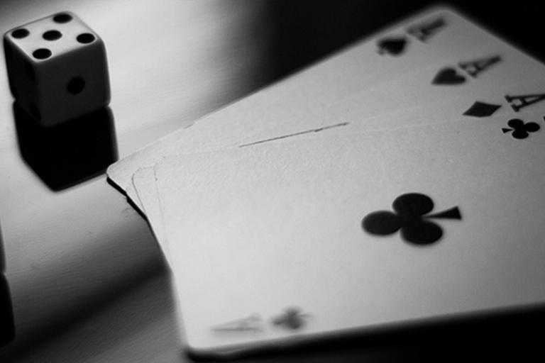 LoveBet Poker: Rakeback