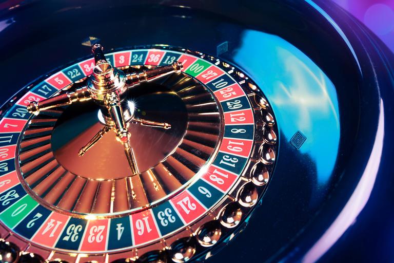 Live Casino, Big tournament