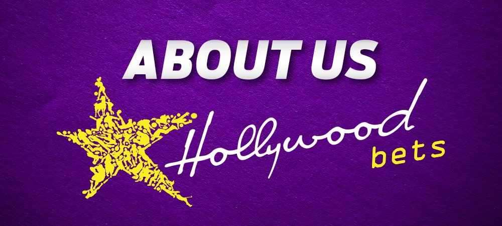About Hollywoodbets