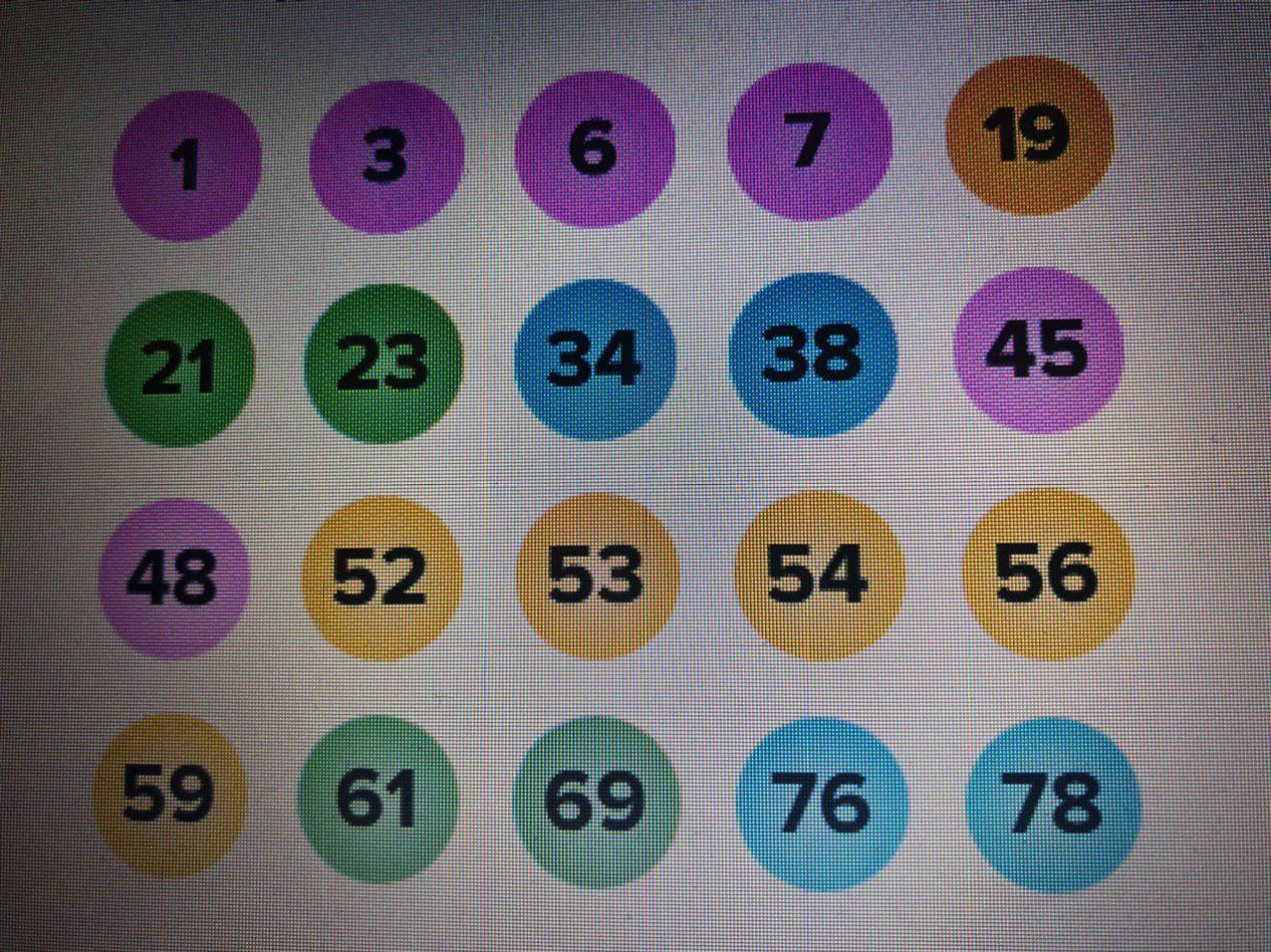Игровые автоматы кено играть бесплатно играть автоматы игровые бесплатно пирамида