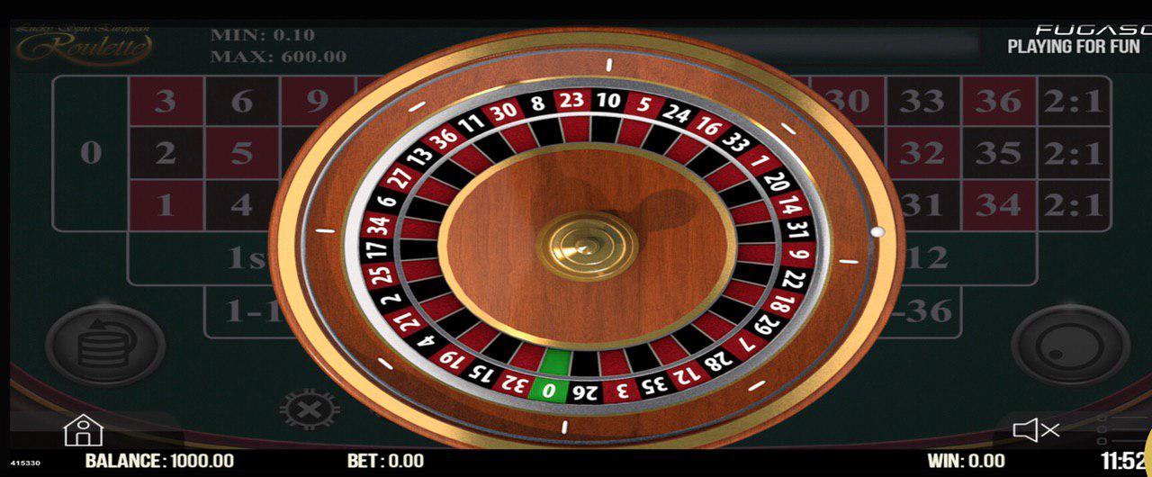 I рулетка на деньги играть игровые автоматы книги играть онлайн бесплатно без регистрации