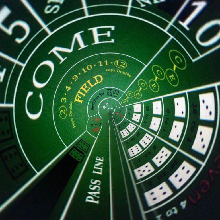 Настольные азартные игры казино порно видео как мы с сестрой играли в карты на желание