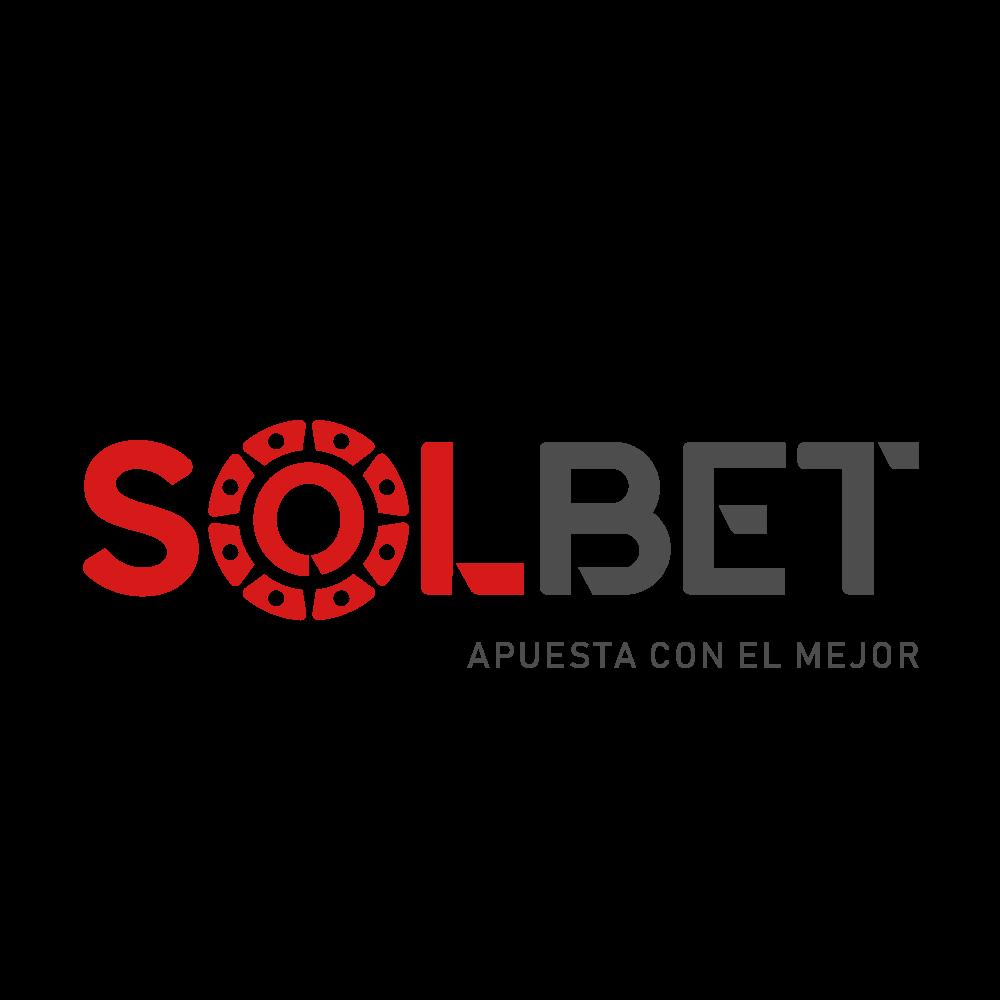 Viaja a Qatar apostando con Solbet.pe > Juega y gana un viaje todo pagado al próximo mundial de Qatar 2020