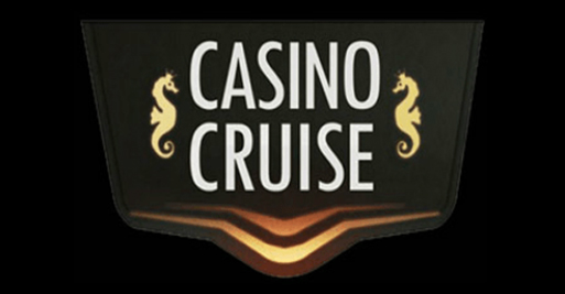 BIG REWARDS FROM CASINO CRUISE