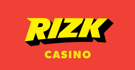A TRIP TO GRAND CANYON AND SIN CITY WITH RIZK CASINO