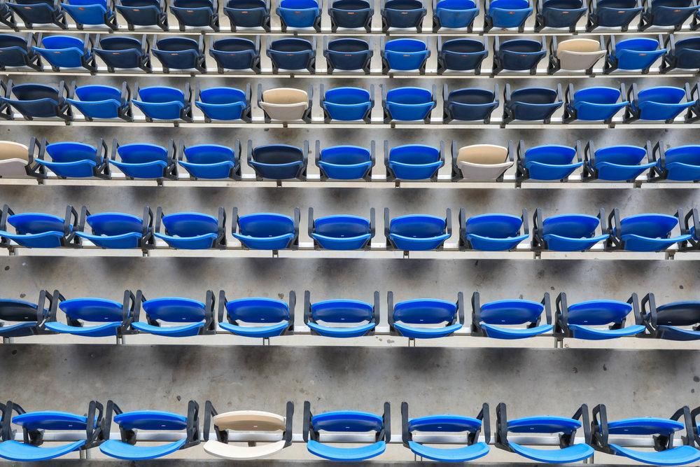 Bundesliga: Hertha vs Union
