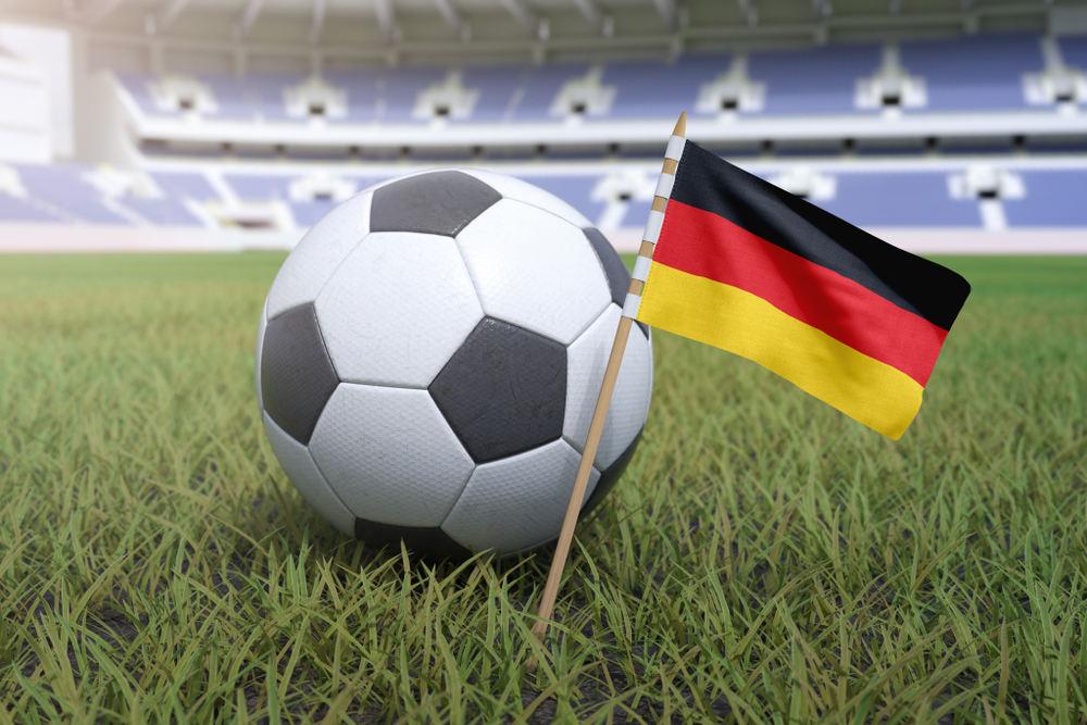 Bundesliga: BVB vs Schalke