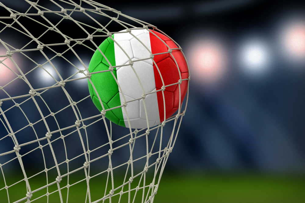 Roma vs Juventus - Serie A - Betting Tips
