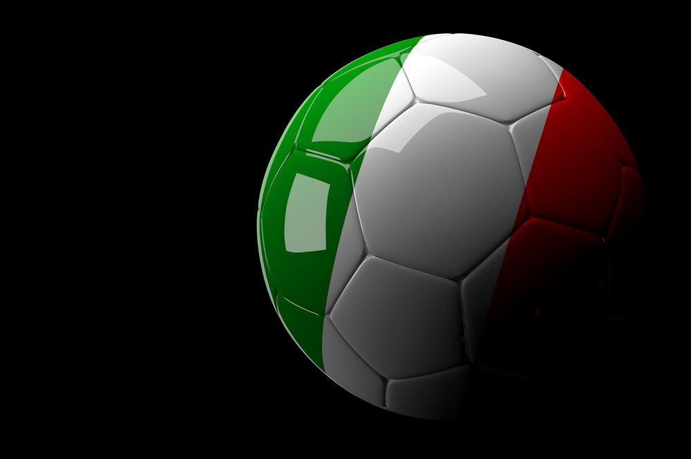 Juventus - Lazio