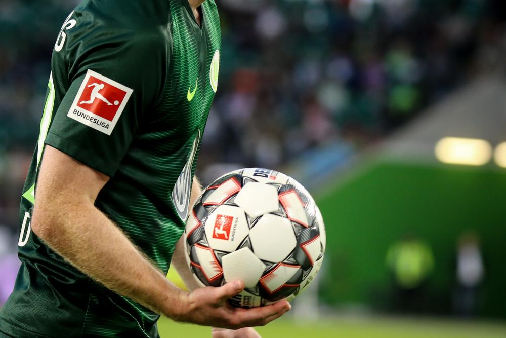 RB Leipzig vs Borussia Dortmund Bundesliga Betting Tips