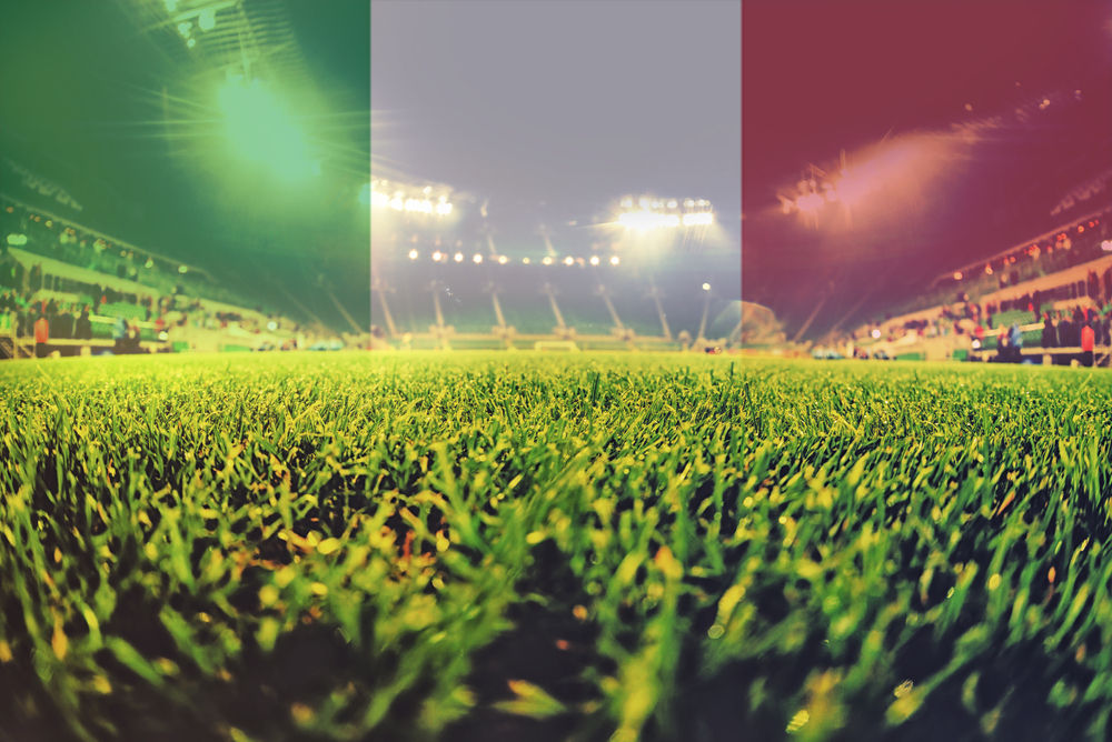 Serie A: Inter vs AC Milan