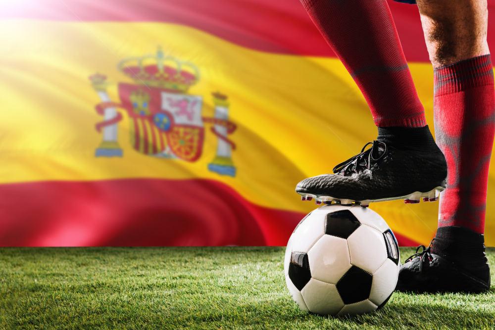2019/20 season of La Liga