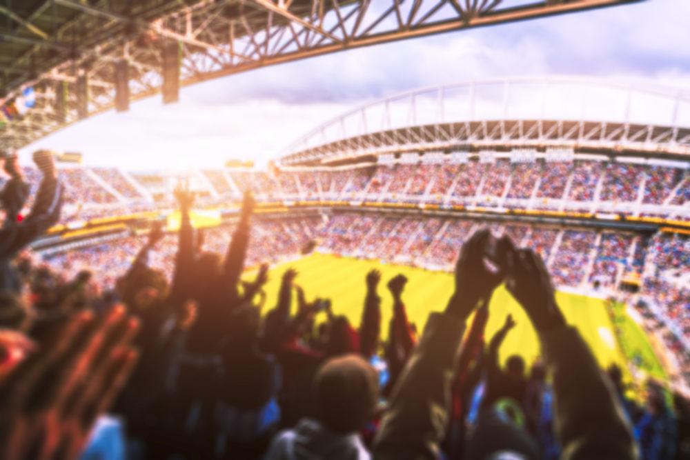 Premier League - Manchester United vs Liverpool FC