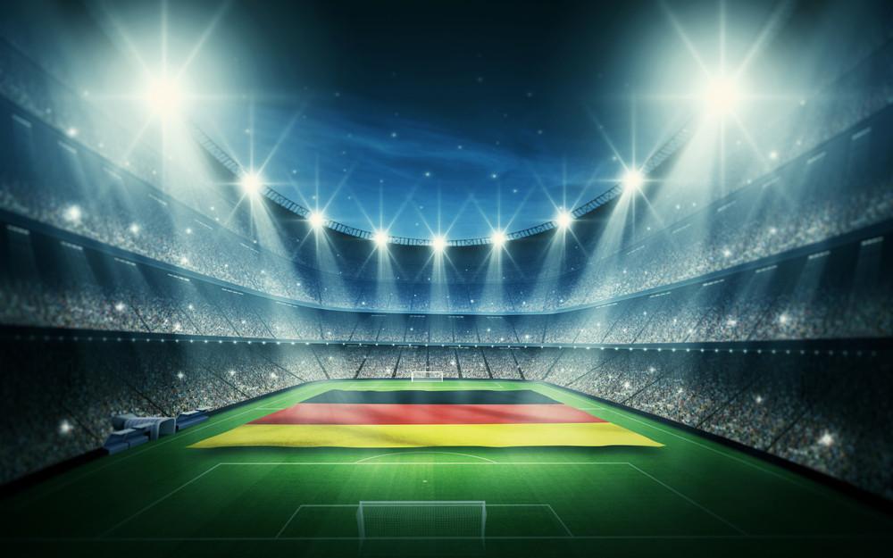Borussia Monchengladbach vs Beyer Leverkusen