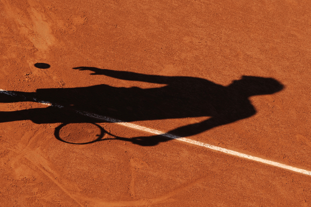 french open 2020