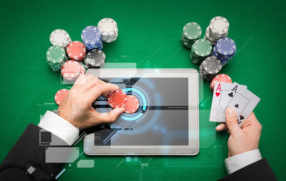 online-casino-vs-live-casino