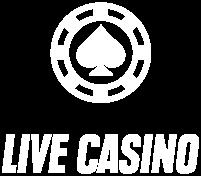 Live Casino - STSbet