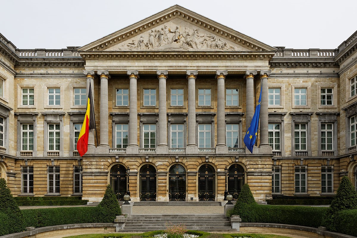 Will Belgium succeed to form a coalition in June?