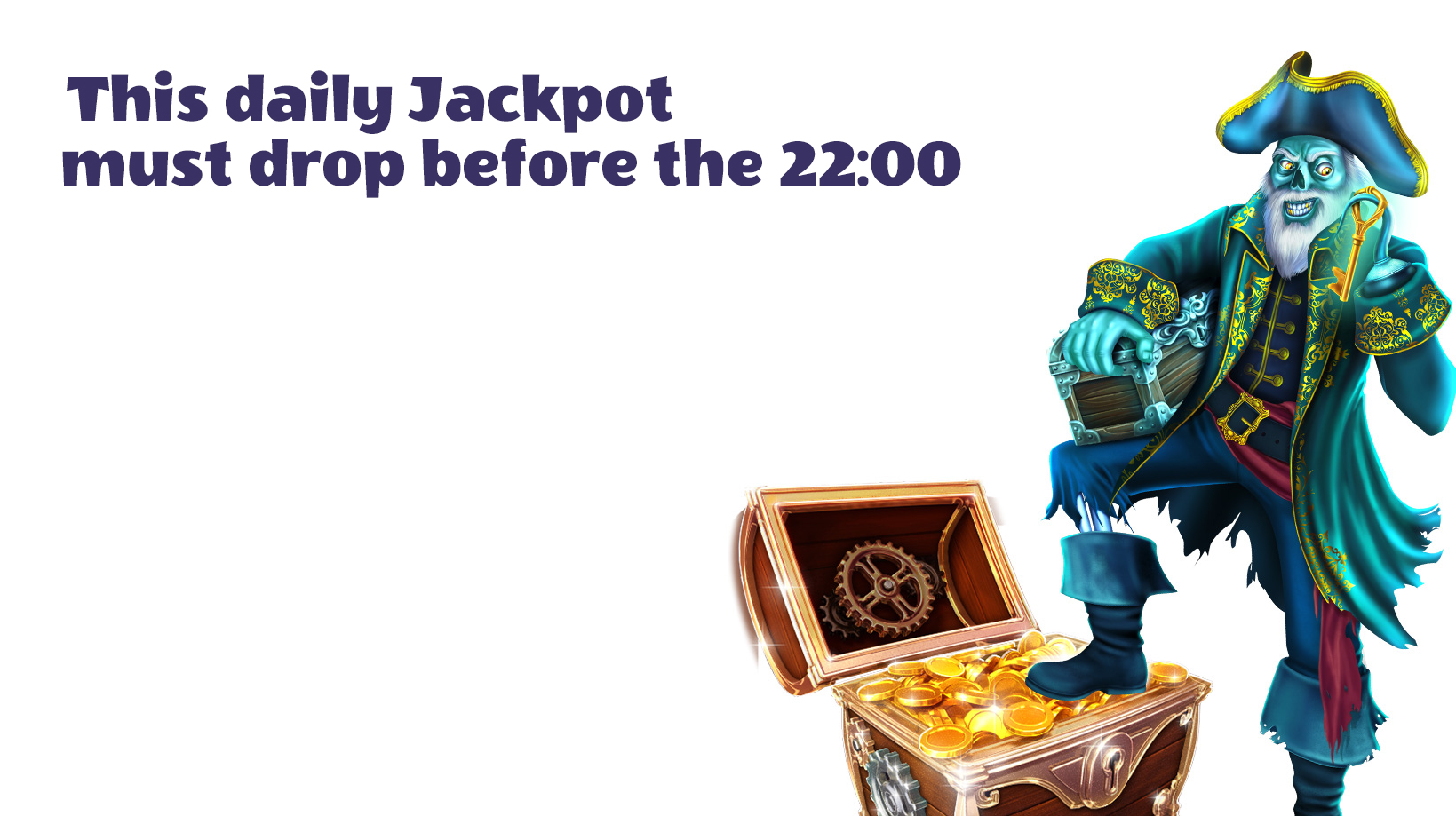 Red Tiger Jackpots