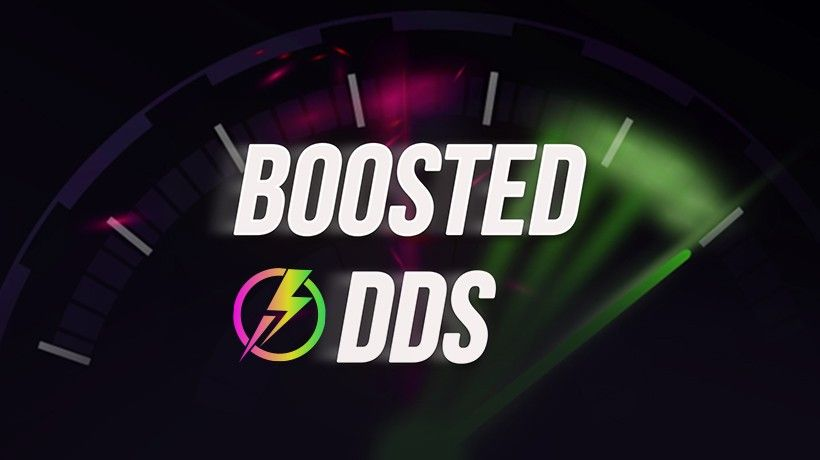 Boosted Odds