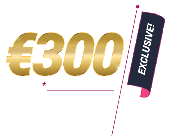 Exclusive Free Spins