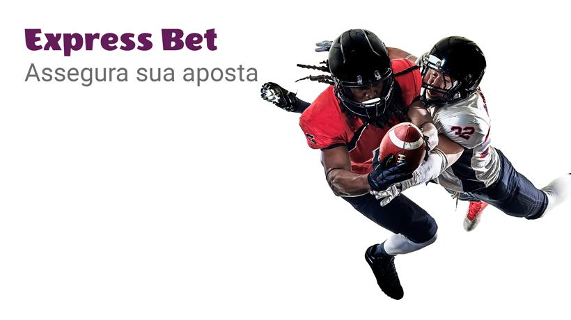 Express Bet